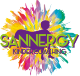 Sannergy - Kindercoaching